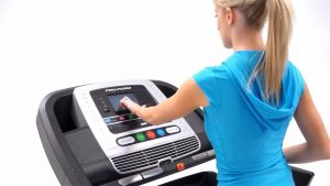 Best ProForm Treadmills