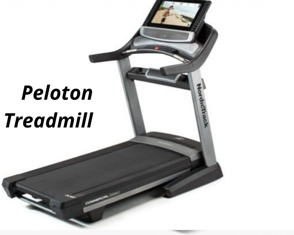 best treadmill deal 2020 for home