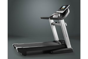 Best ProForm Treadmills of 2020