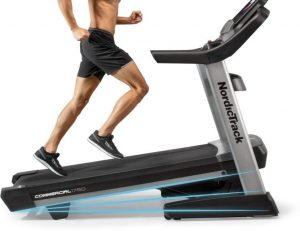 NordicTrack Treadmill Reviews 2020
